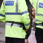 Egy tinédzser lány a manchesteri terror első azonosított áldozata