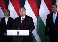 Pulzus: Megosztja a magyarokat a 13. havi nyugdíj visszaépítése