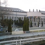 Ennyi diákot vehet fel a gyöngyösi Károly Róbert Főiskola 2015-ben