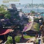 Itt az új Assassin's Creed első trailere