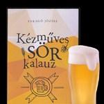 Kötet a sörforradalom élharcosairól