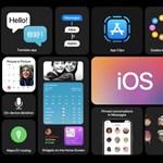 Az Apple javasolja: telepítse gyorsan az iPhone, iPad frissítését