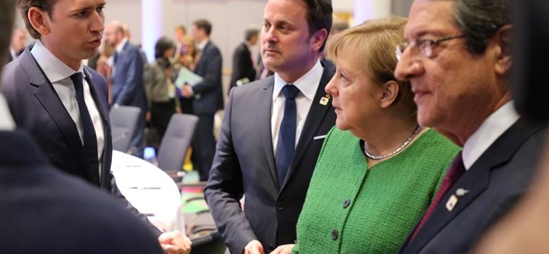 Aligha ússza meg Magyarország, hogy feltételekhez kössék az EU-pénzeket