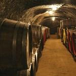 Karácsonyi kampány: így vesznek rá, hogy magyar bort vegyünk