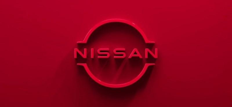 Újabb, rekordszinten veszteséges évet zárt a Nissan