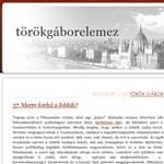 Török Gábor: meglesz-e a Fidesz kétharmada?
