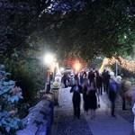 Botrányos buli miatt vizsgálódik az egyik román egyetem