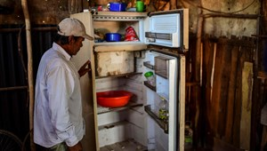 A járvány a feje tetejére állította a globális élelmiszer-termelési rendszert