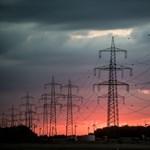 Az állam iszonyatos pénzért az utolsó szögig benyelné az energiacégeket