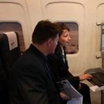 Mobilinternet: Utazáshoz? Otthonra?