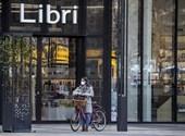 Könyvpiaci kavarodás keltette a Kepes körüli kalamajkát