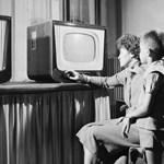Szuper műveltségi kvíz az egyik legnépszerűbb magyar rajzfilmsorozatról