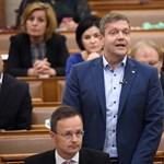 Hatvan-hetven választókerületben lesz MSZP-s jelölt az előválasztáson