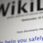 Rejtélyes körülmények között nyoma veszett a WikiLeaks-alapító kollégájának