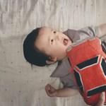 Lenyugtatni a síró kisbabát? A Hondánál kitaláltak valamit rá
