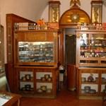 Kiteszi az önkormányzat a patinás Ruszwurm cukrászda bérlőjét