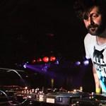 Zene ingyen: a Budapestet is megjárt Appleblim ledönti a stílusfalakat