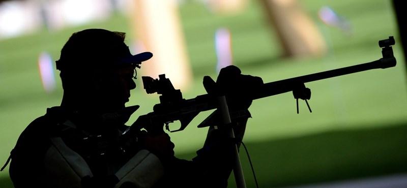 Megdöbbentő, mi mindent fizethetne ki a kormány a lőterekre elkülönített pénzből
