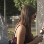 Így készülnek anyagilag a családok az egyetemre – videó