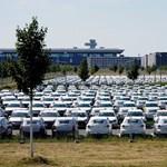 470 ezer és 2,2 millió forint közötti kártérítést kap 200 ezer autós a Volkswagentől