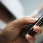 Mobilgyártók: nem okoz rákot a telefonálás
