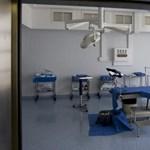Megbüntethetik a külföldön dolgozó magyarokat, ha hazajárnak orvoshoz