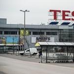 A Walmart lesz az új Tesco?