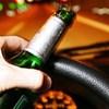 Talán rekord: 4,39 gramm/l alkohollal a vérében vezetett egy autós