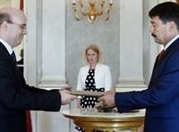 Párthűség havi egymillióért: kiből lesz ma államtitkár Magyarországon?
