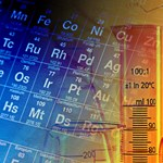 Itt vannak a tegnapi emelt szintű kémiaérettségi megoldásai