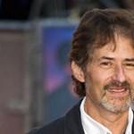 Baleset volt az Oscar-díjas filmzeneszerző halála