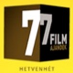 250 ezer ingyen nézhető magyar film