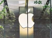 Játékonzolt adhat ki az Apple