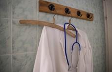 Államosítanák a háziorvosi ügyeleteket egy fideszes javaslat szerint