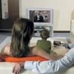 Az ifjú kereszténydemokraták a feliratos filmekben látják a megváltást