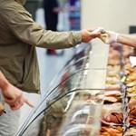 Átcsomagolták a Lidl-csirkét és eladták Tesco-csirkeként