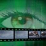 Nézzen filmajánlót online (teljes műsor)