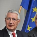 Nem támogatja az MSZP elnöksége Bokros Lajost