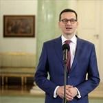 Nem győzte meg Varsó Brüsszelt, már csak egy lépésre a pertől a lengyel bírák ügye