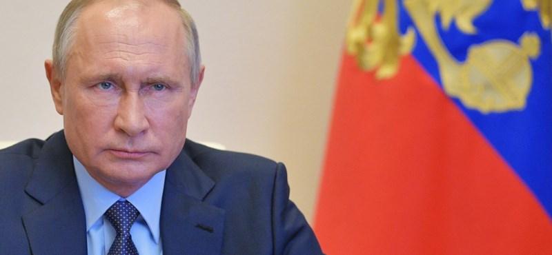 Oroszország: gáz van, de csak 2022-ben lesz annyi, mint 2019-ben volt