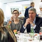Erősödtek a magyar pártok a szlovákiai választáson
