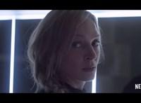 Egy évad után száműzött egy Uma Thurman-sorozatot a Netflix