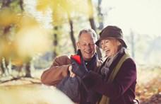 Új trend hódít: a nyugdíjasok inkább a külföldet választják