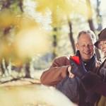 Fontos kérdést tisztáztak a nyugdíjak körül