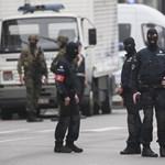 Nagy terrortámadásoktól tart a Világgazdasági Fórum