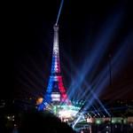 Iszonyú pénzt vernek el Párizs jelképére
