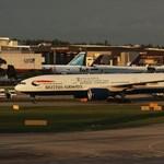 Februárban egyesül a British Airways és az Iberia?
