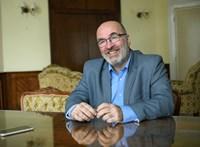 Józsefváros előző, fideszes vezetése mozijegyeket vett több százezer forintért, Pikó Andrásék rászoruló gyerekeknek adják