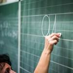Rövidebb nyári szünetre, hosszabb tanévre készülhetnek az amerikai diákok