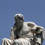 Távozik a legnagyobb európai áruházlánc a görög piacról